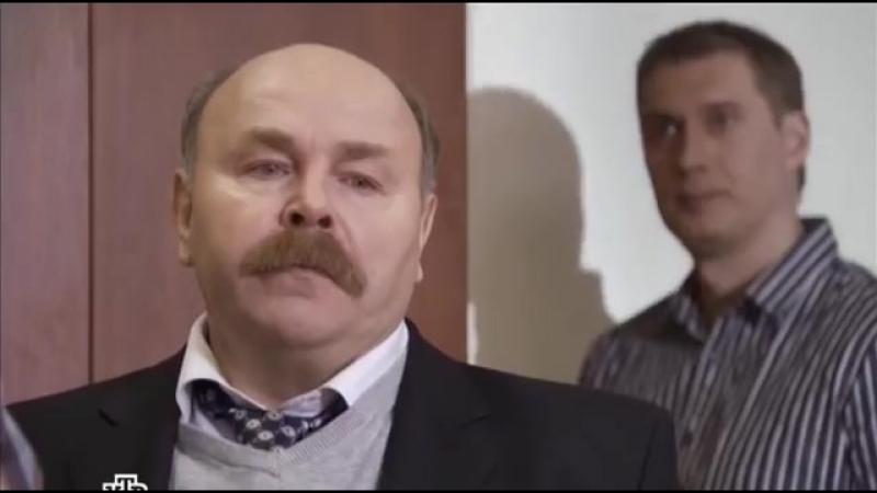 Странствия Синдбада 3 сезон 15 серия