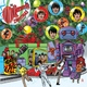 The Monkees - What Would Santa Do