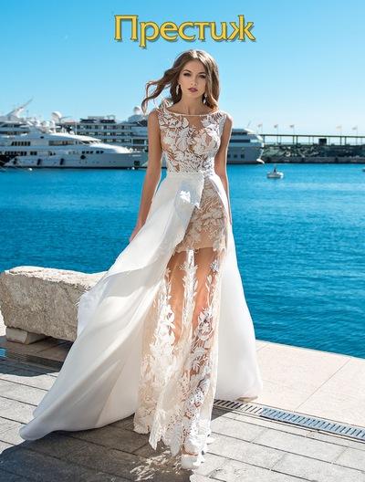Свадебные вечерние детские платья оптом Престиж   ВКонтакте 1a99e30a6b1