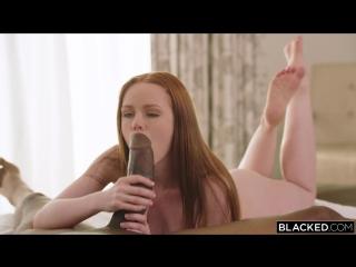 Рыжая няшка затрахала парня до слёз allsex,small tits,redhead,сиськи,porn,секс,минет,порно,анал,шкура,трах,1,домашнее,шлюха,ебля