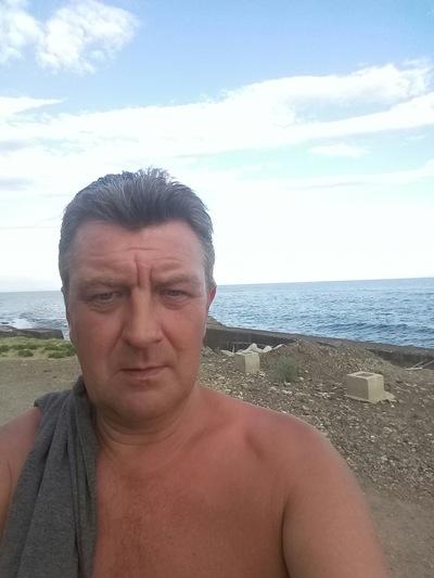 Олег Дятлов, Минск