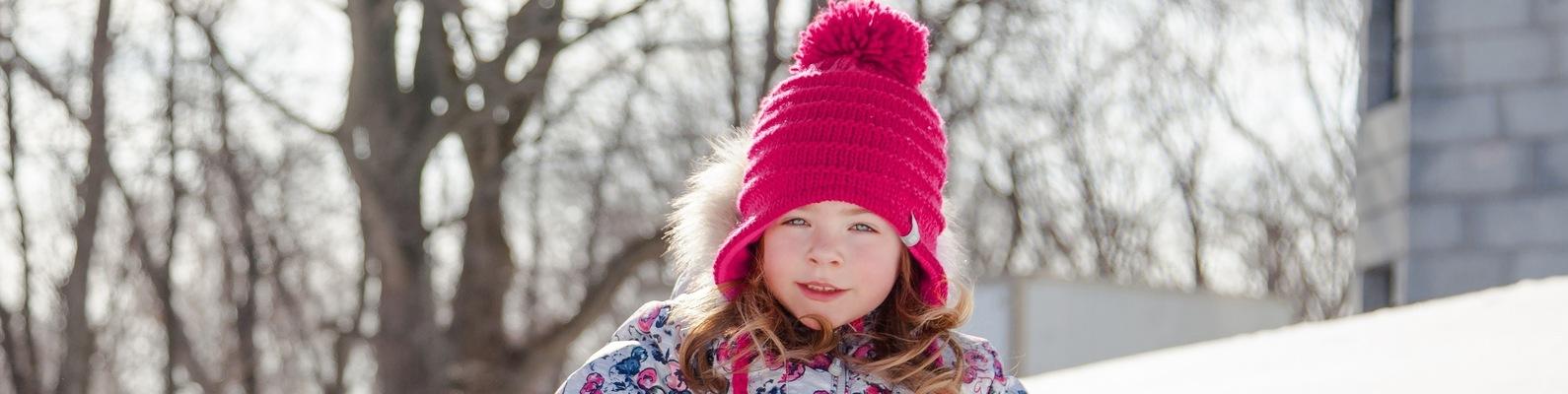 e3b0e6a48895 Детские комбинезоны Nano  Канада    ВКонтакте
