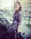 Марья Вересова фотография #9