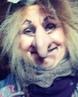 """Баба Яга из Лесного Уголка on Instagram """"И я поздравляю фсех деффчонок с Праздником Вясны! 🌷🌷🌷 . . . леснойуголок 8марта"""