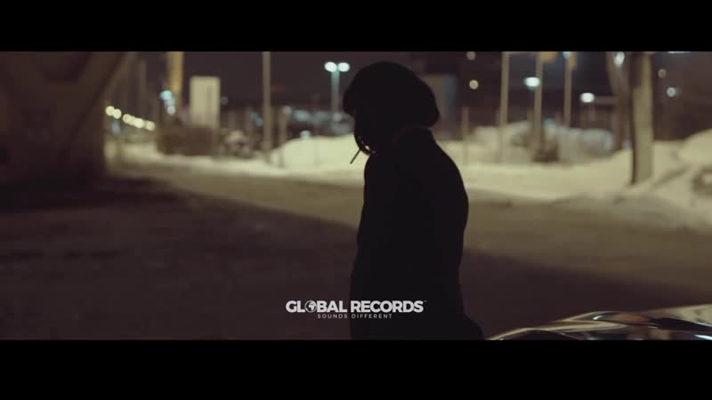 Vanotek ft Eneli Tell Me Who 720HD