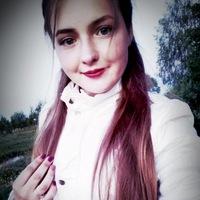Катерина Лагода
