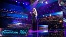 Gabby Barrett Sings I Hope You Dance by Lee Ann Womack - Top 7 - American Idol 2018 on ABC