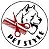 Груминг салон и зоомагазин Pet Style Тамбов