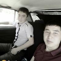 Umid Namazov