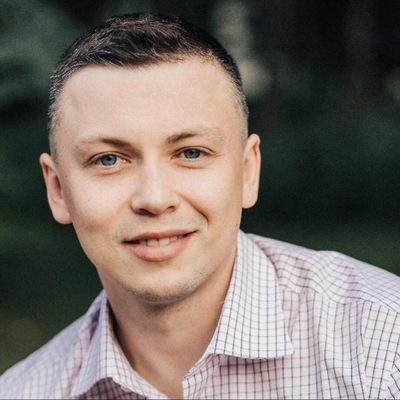 Mikhail Виноградов