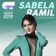 Sabela Ramil - Next To Me