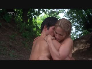 Jennifer Lopez  James Caviezel Дженнифер Лопес- секс . сцена (2001 , Angel Eyes)
