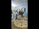 Свадьба Дишки