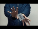 Di.cardistry - PlayingCards 1st edition