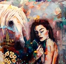 Василина Андреева фотография #1