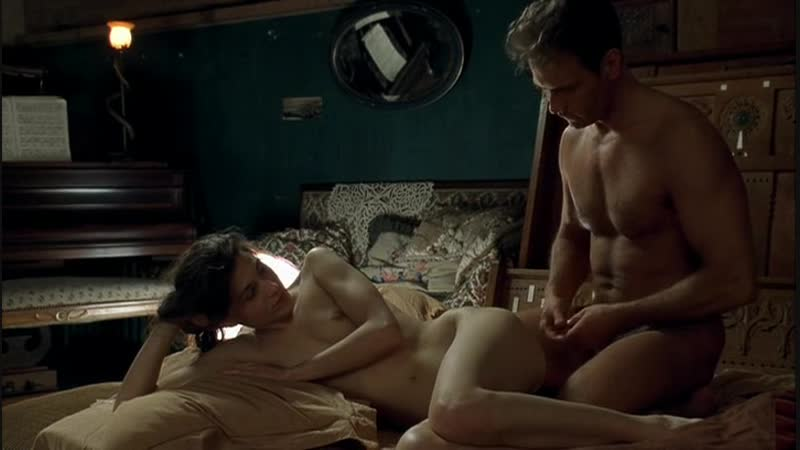Showing porn images for caroline ducey romance porn