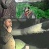 Зелёный Слоник