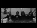 The Killers - Shadowplay (Joy Division cover)