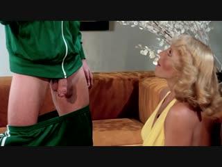 Ретро порно датское 70е (incest, rape, hardcore, milf, anal, mature, vintage,retro,ретро порно, ххх, 18+)