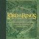 Howard Shore feat. Billy Boyd - The Steward of Gondor (feat. Billy Boyd)