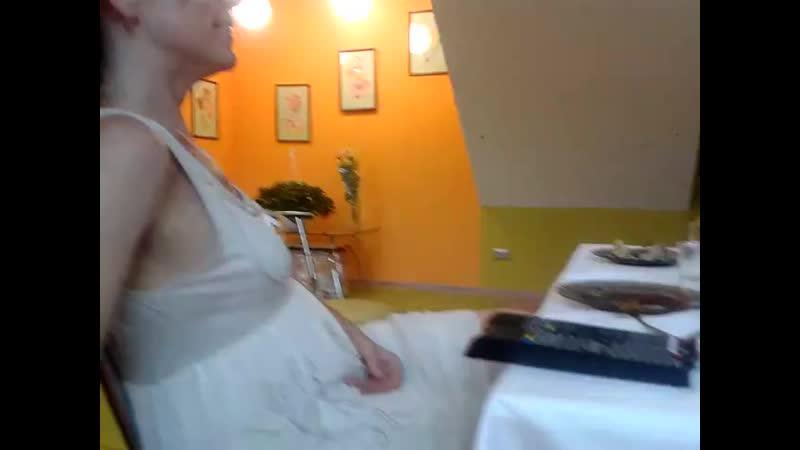 Video-2014-06-08-19-36-41.mp4