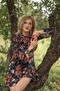 Личный фотоальбом Екатерины Семеновой