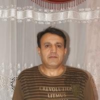 AdinMgoyan