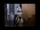 Бак Роджерс в двадцать пятом столетии (1 сезон 15 серия)