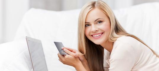 Кредиты нижний тагил онлайн