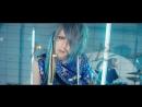 [jrokku] Gravity (グラビティ) - Gra-Love!! [グララブ!!」]