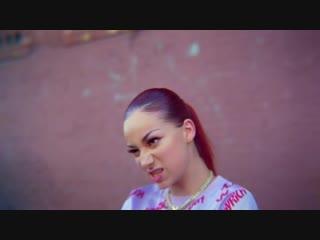 Bhad bhabie feat. yg - juice (official music video) _ danielle bregoli премьера нового видеоклипа