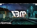 Showtek Ft. We Are Loud Sonny Wilson - Booyah (PRESS PLAY THNDERZ Festival Mix) | FBM