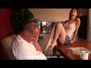 Monica sexxxton [секс, порно, минет, попа, сиськи, киска, член, оргазм]