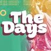 Фестивали городской культуры The Days