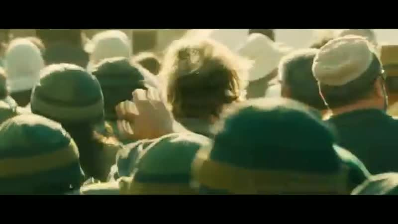 Зомби лезут на стену Зомби в городе ► Война Миров
