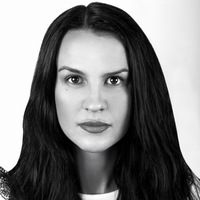 Валерия Сладкевич