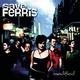 Save Ferris - The Only Way To Be (очень страшное кино)