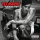 Yelawolf feat. Rock City - Billy Crystal