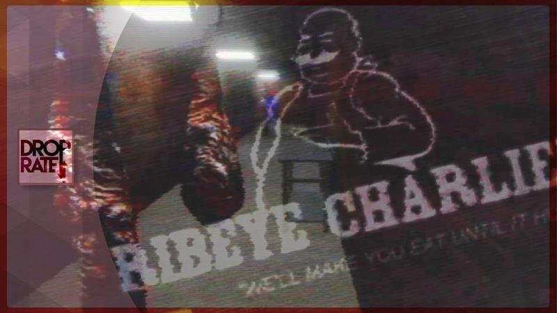 'Ribeye Charlie's' Full Playthrough (Itch.io)