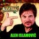 Alen Islamovic - Aida