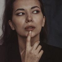 Лола Асадуллаева, 0 подписчиков