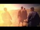 National Geographic: По следам мифических чудовищ: Монгольский червь смерти (2011) HD 1080