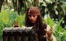 Пираты Карибского моря: Сундук мертвеца (2006) Трейлер