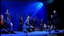 Only Boys Aloud first public performance of Calon Lan