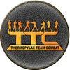 """TTC"" Thermopylae Team Combat"