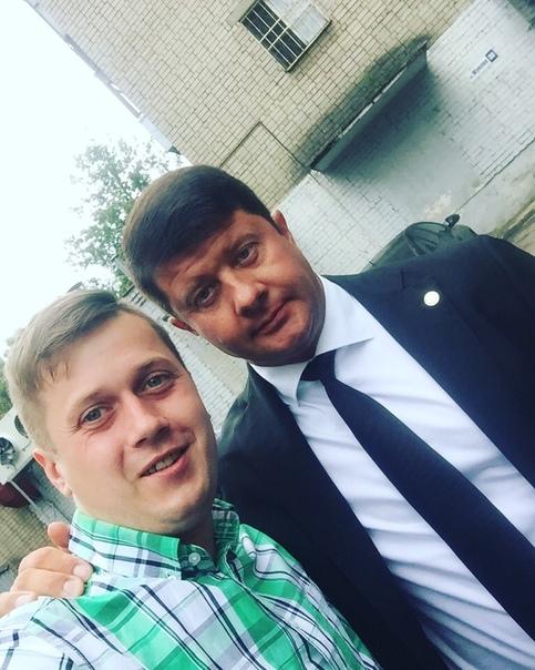 Игорь Троицкий, 31 год, Ярославль, Россия