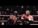 Iron Mike - Aggressive style. Inexplicable power and energy, crazy actions