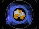 Анонсы СТС февраль 1998 Воздушный волк Рожденная революцией