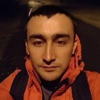 Otabek Ruftullayev