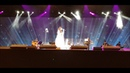 Shreya Ghoshal Live in Concert Tujh Mein Rab Dikhta Hai Rab Ne Bana Di Jodi Dhadak Dhadak
